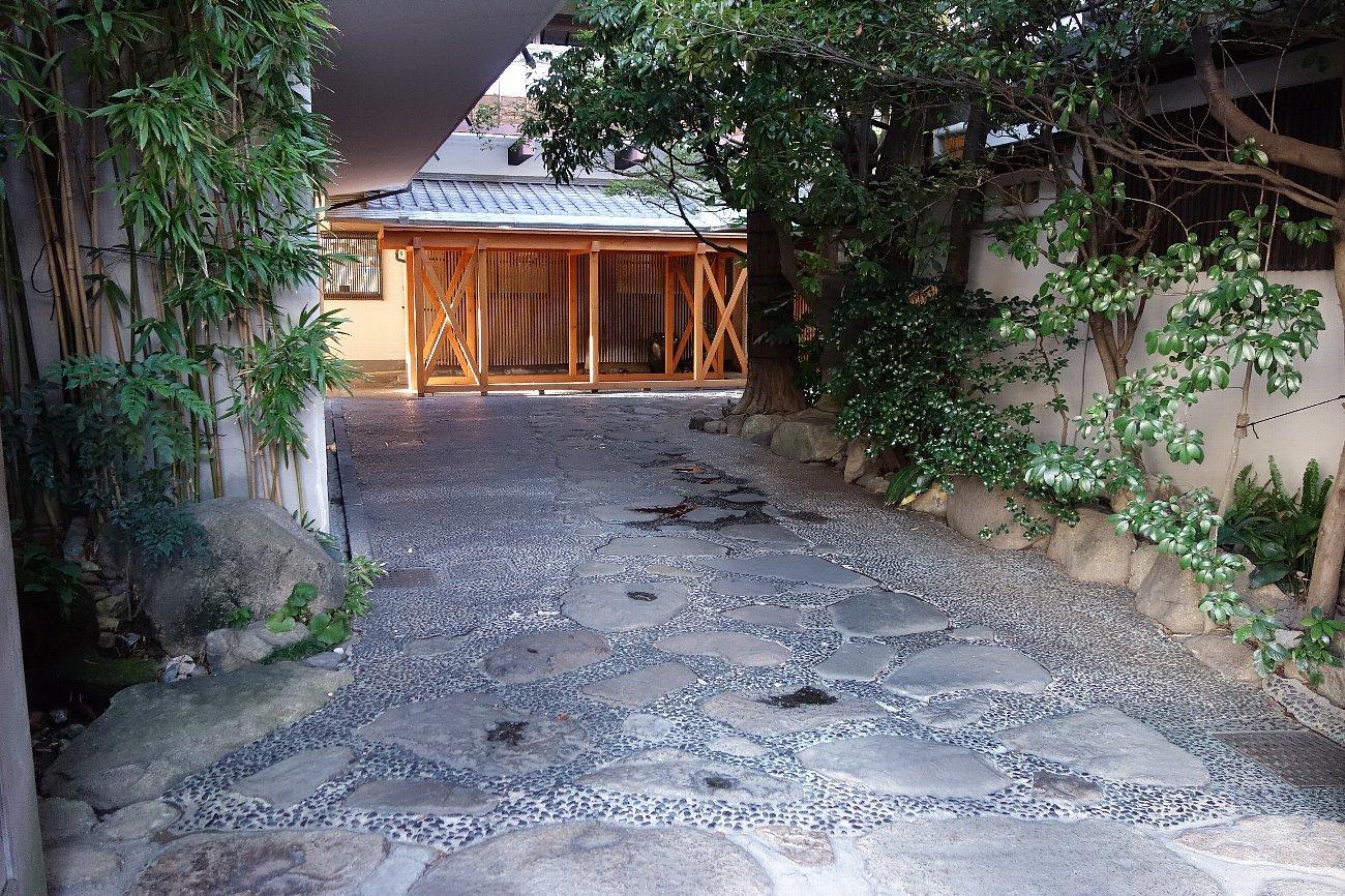 湯田温泉 松田屋ホテル_c0112559_08435150.jpg