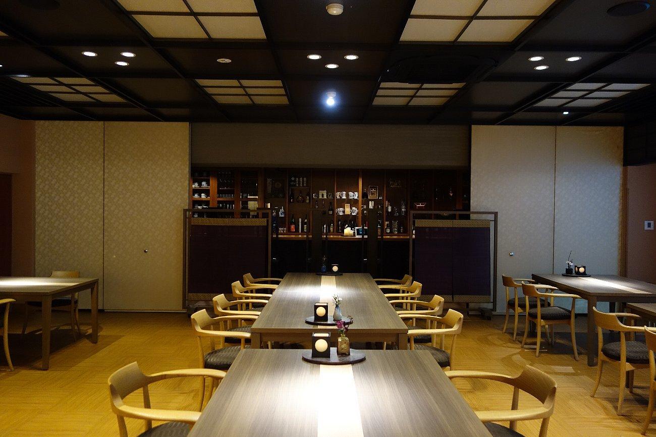 湯田温泉 松田屋ホテル_c0112559_08482979.jpg