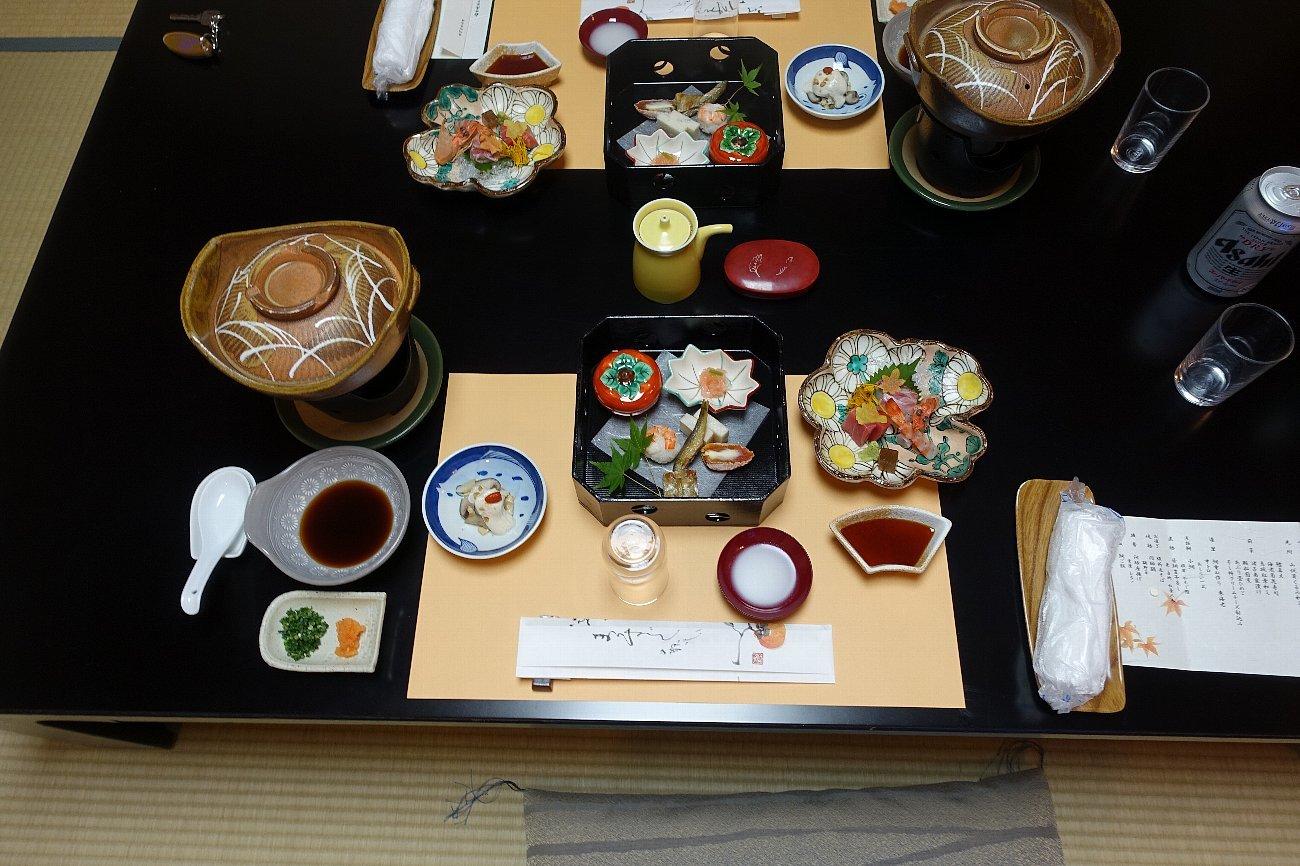 湯田温泉 松田屋ホテル_c0112559_08555857.jpg
