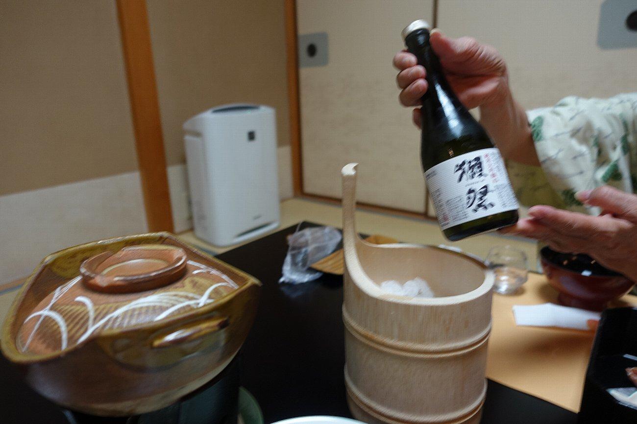 湯田温泉 松田屋ホテル_c0112559_09035023.jpg