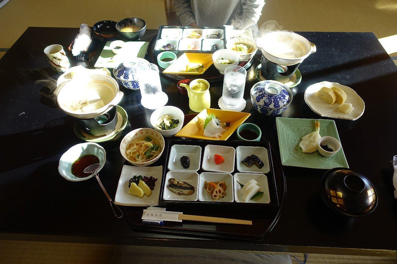 湯田温泉 松田屋ホテル_c0112559_09042286.jpg