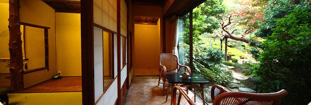 湯田温泉 松田屋ホテル_c0112559_09093510.jpg