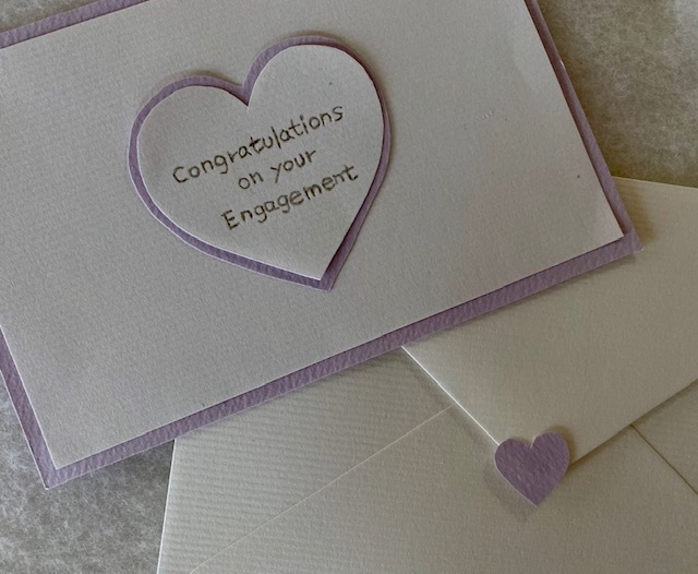 Congratulation card ♡を7つ_a0165160_19583000.jpg