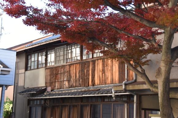 姫路 梅ヶ枝遊廓_f0347663_14221494.jpg