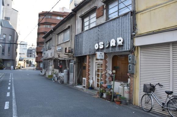 姫路 梅ヶ枝遊廓_f0347663_14301146.jpg