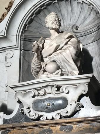 ガリレオのお墓参り_a0136671_01072724.jpeg