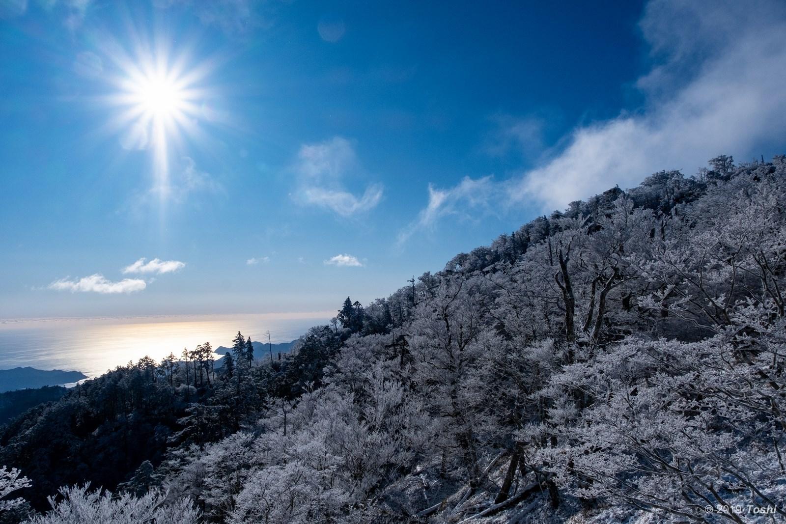 大台ヶ原が凍る日 2_c0350572_23122675.jpg