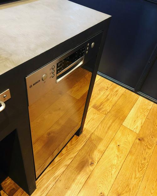 BAPS浜松 BOSCHビルトイン食洗器認定ショップ_c0180474_17473953.jpg