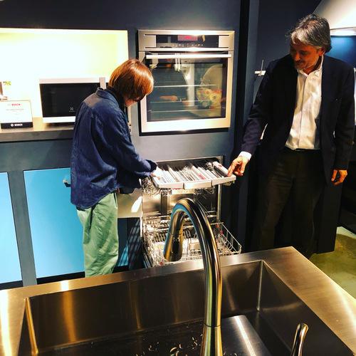 BAPS浜松 BOSCHビルトイン食洗器認定ショップ_c0180474_1803516.jpg