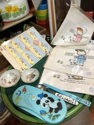 12/12商品入荷情報_e0039176_06324606.jpg