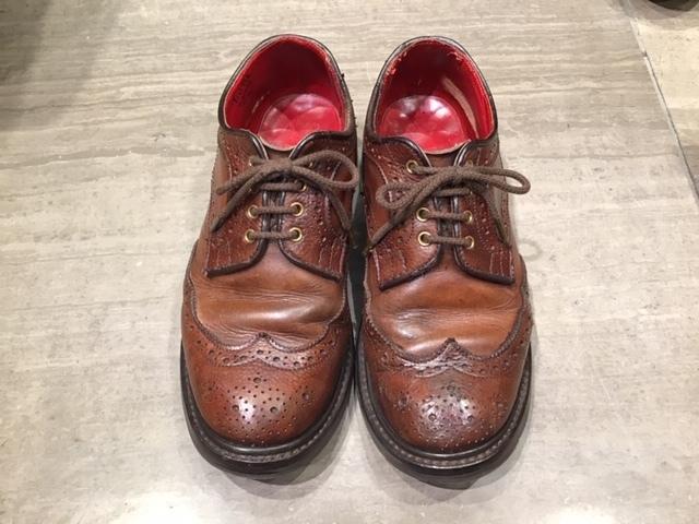 受け継がれる靴_e0197577_09373434.jpeg