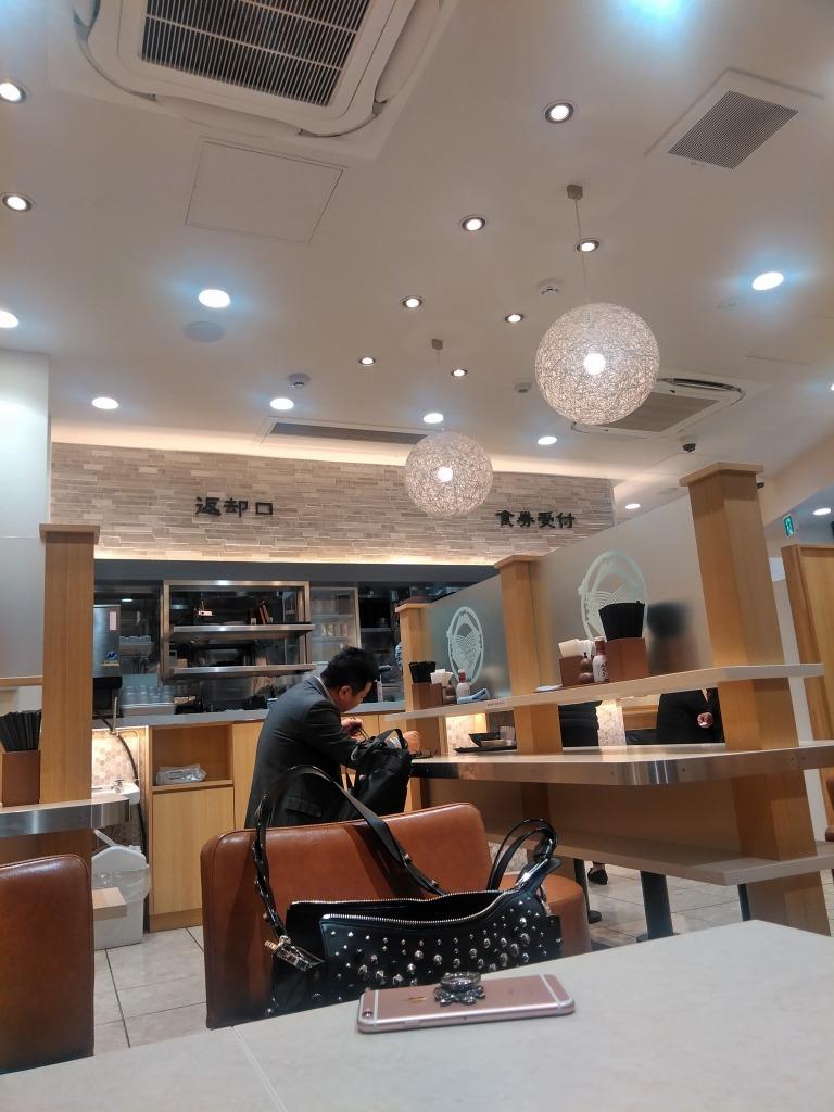 カラオケまねき猫 志木駅前店ケンタッキー持込&富士そば12/10_d0061678_10431645.jpg