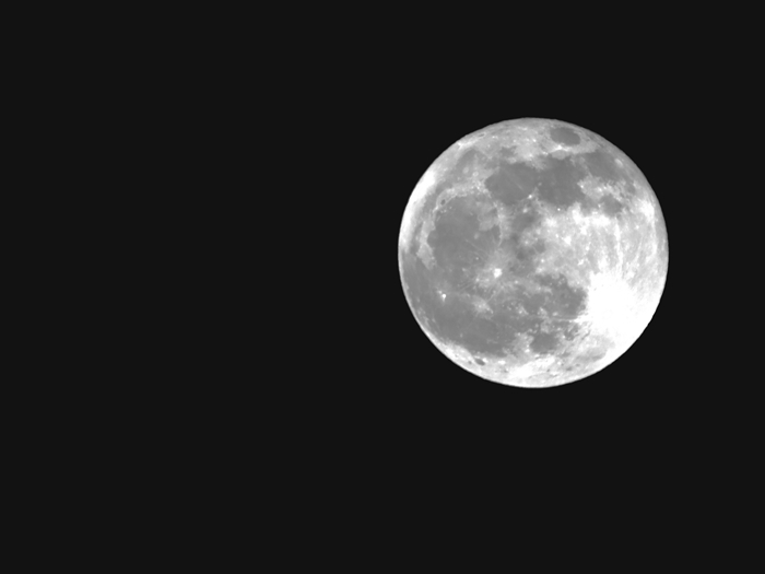 月かげのまんなかをもどる   山頭火 _b0018682_22113838.jpg