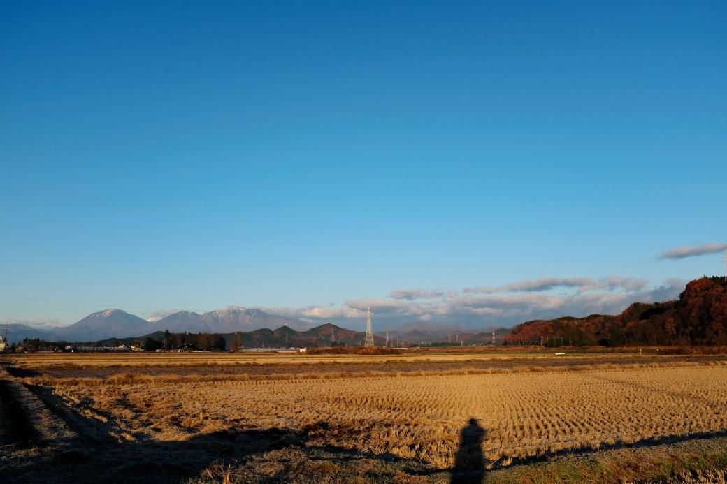 日光連山 2019・12・08_e0143883_05014910.jpg