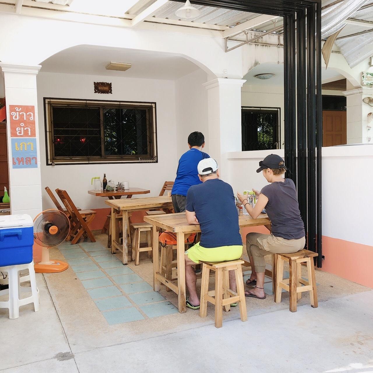 食堂オープンL(゚□゚)」_f0144385_12215397.jpeg