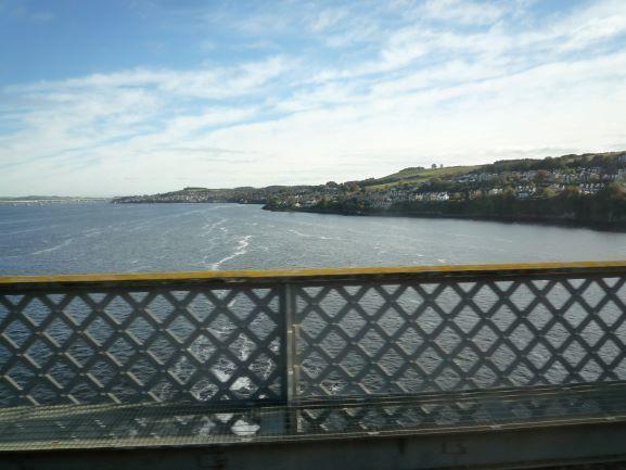 ダンディー (Dundee)_c0076387_23264921.jpg