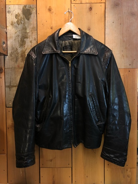 LeatherWorkDenim!!(マグネッツ大阪アメ村店)_c0078587_12411284.jpg