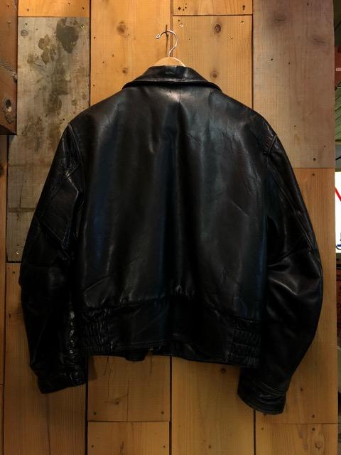 LeatherWorkDenim!!(マグネッツ大阪アメ村店)_c0078587_12412276.jpg