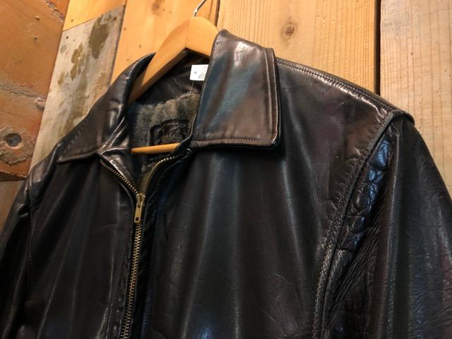 LeatherWorkDenim!!(マグネッツ大阪アメ村店)_c0078587_1241564.jpg