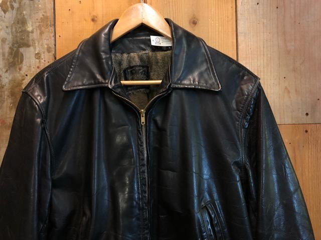 LeatherWorkDenim!!(マグネッツ大阪アメ村店)_c0078587_12425847.jpg