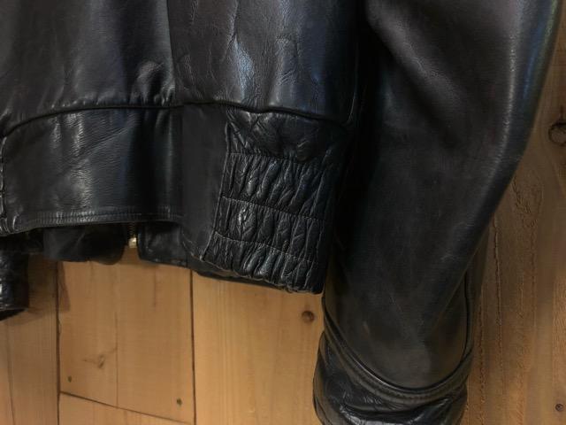 LeatherWorkDenim!!(マグネッツ大阪アメ村店)_c0078587_12511868.jpg