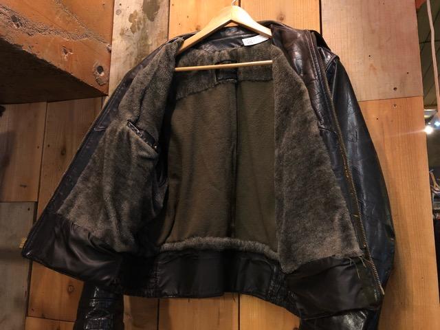 LeatherWorkDenim!!(マグネッツ大阪アメ村店)_c0078587_12513553.jpg