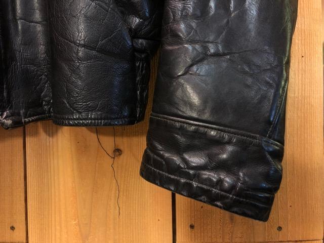 LeatherWorkDenim!!(マグネッツ大阪アメ村店)_c0078587_125165.jpg