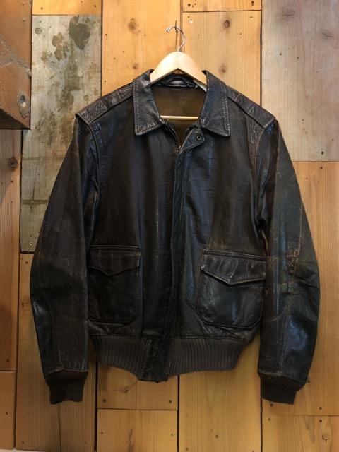 LeatherWorkDenim!!(マグネッツ大阪アメ村店)_c0078587_12521310.jpg