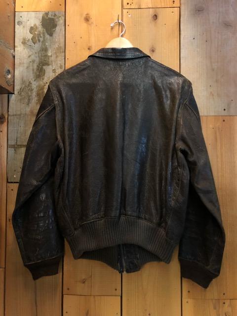 LeatherWorkDenim!!(マグネッツ大阪アメ村店)_c0078587_12522510.jpg