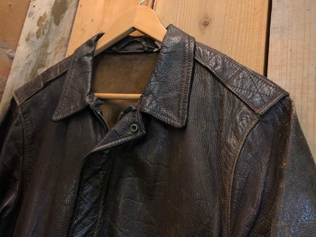 LeatherWorkDenim!!(マグネッツ大阪アメ村店)_c0078587_12524766.jpg