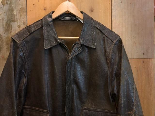LeatherWorkDenim!!(マグネッツ大阪アメ村店)_c0078587_1253265.jpg