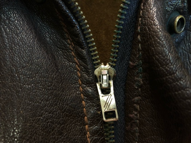 LeatherWorkDenim!!(マグネッツ大阪アメ村店)_c0078587_12533086.jpg