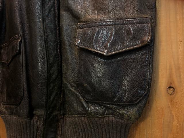 LeatherWorkDenim!!(マグネッツ大阪アメ村店)_c0078587_12533991.jpg