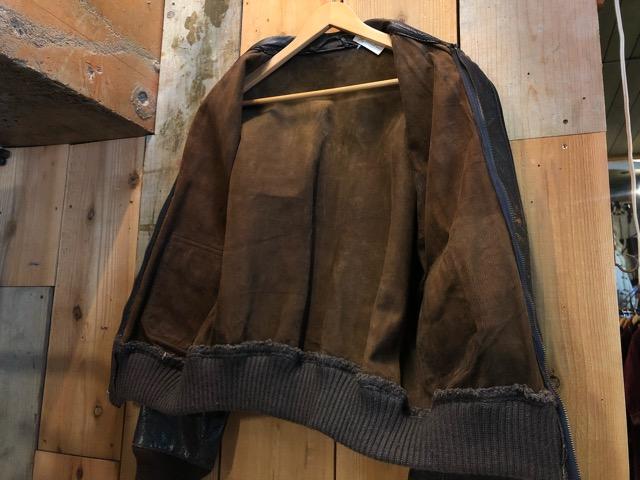 LeatherWorkDenim!!(マグネッツ大阪アメ村店)_c0078587_12541690.jpg