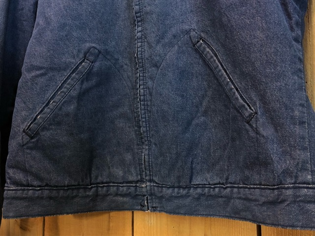 LeatherWorkDenim!!(マグネッツ大阪アメ村店)_c0078587_13122579.jpg