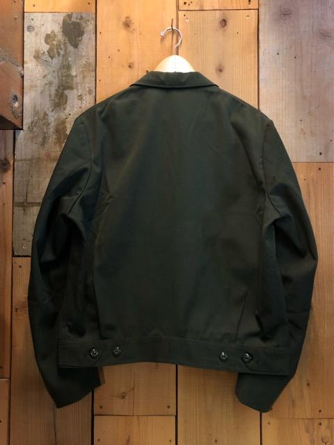 LeatherWorkDenim!!(マグネッツ大阪アメ村店)_c0078587_132367.jpg