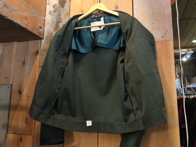 LeatherWorkDenim!!(マグネッツ大阪アメ村店)_c0078587_13466.jpg