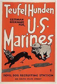 マグネッツ神戸店 12/14(土)Vintage入荷! #5 US.Navy , Marine Corps Item!!!_c0078587_14481651.jpg