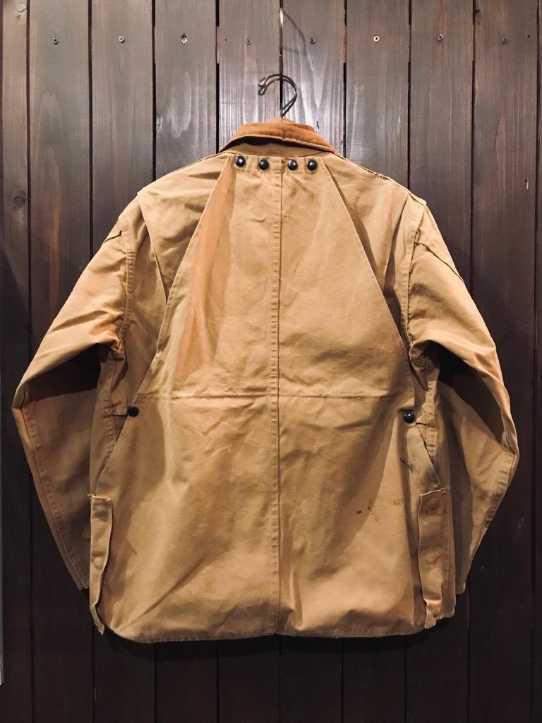 マグネッツ神戸店 12/14(土)Vintage入荷! #2 Hunting Item!!!_c0078587_15431618.jpg