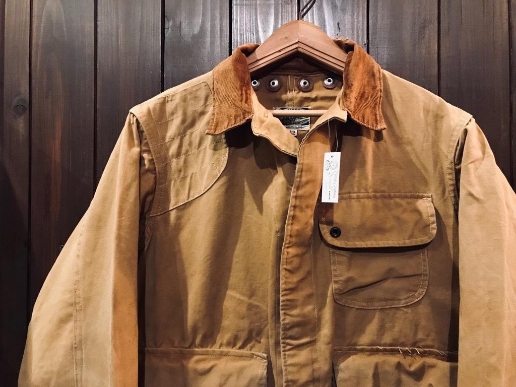 マグネッツ神戸店 12/14(土)Vintage入荷! #2 Hunting Item!!!_c0078587_15443391.jpg