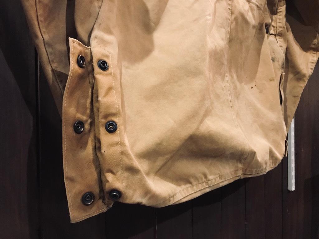マグネッツ神戸店 12/14(土)Vintage入荷! #2 Hunting Item!!!_c0078587_15462204.jpg