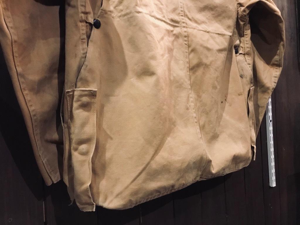 マグネッツ神戸店 12/14(土)Vintage入荷! #2 Hunting Item!!!_c0078587_15462266.jpg