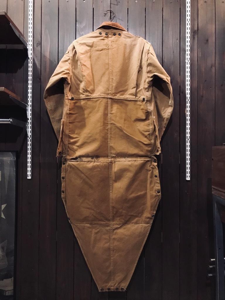 マグネッツ神戸店 12/14(土)Vintage入荷! #2 Hunting Item!!!_c0078587_15462298.jpg