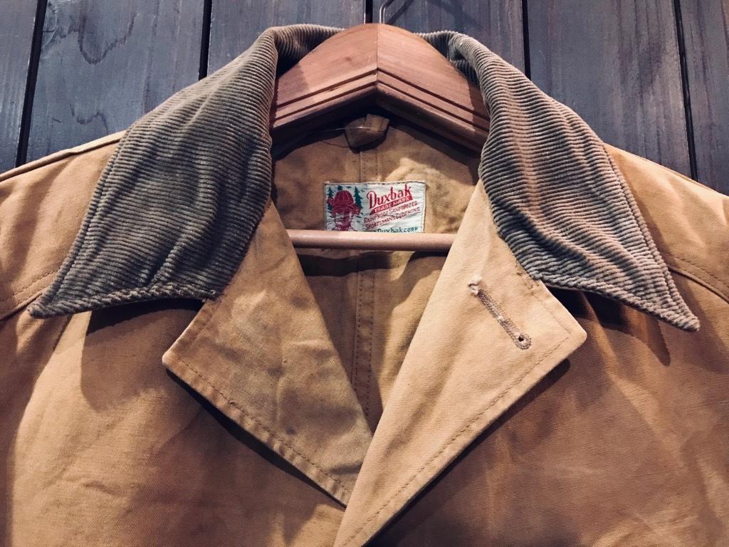 マグネッツ神戸店 12/14(土)Vintage入荷! #2 Hunting Item!!!_c0078587_15482564.jpg