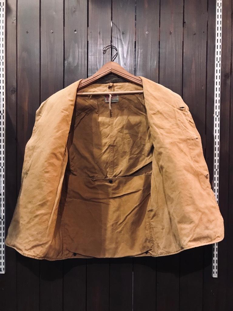 マグネッツ神戸店 12/14(土)Vintage入荷! #2 Hunting Item!!!_c0078587_15482601.jpg