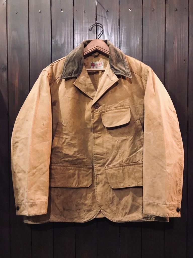 マグネッツ神戸店 12/14(土)Vintage入荷! #2 Hunting Item!!!_c0078587_15482673.jpg