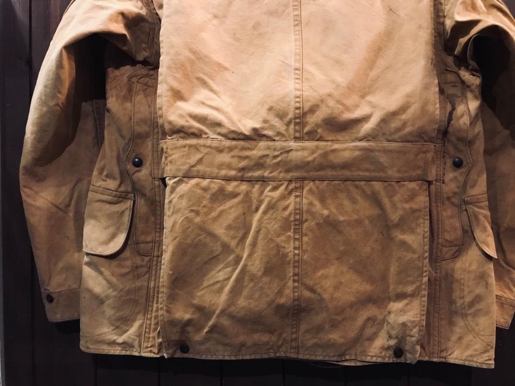 マグネッツ神戸店 12/14(土)Vintage入荷! #2 Hunting Item!!!_c0078587_15502219.jpg