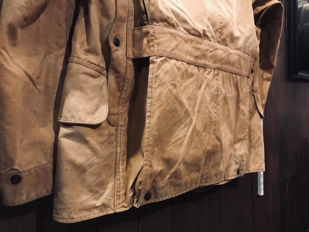 マグネッツ神戸店 12/14(土)Vintage入荷! #2 Hunting Item!!!_c0078587_15502279.jpg