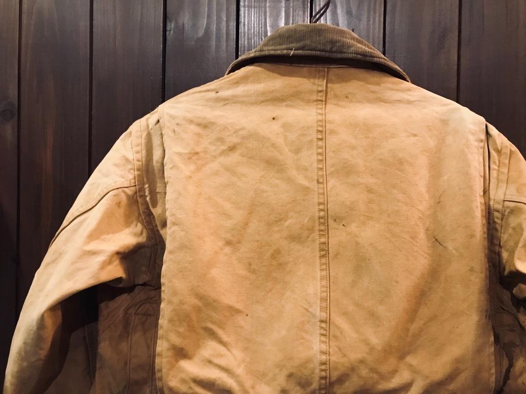 マグネッツ神戸店 12/14(土)Vintage入荷! #2 Hunting Item!!!_c0078587_15502292.jpg