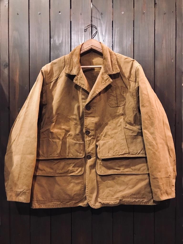 マグネッツ神戸店 12/14(土)Vintage入荷! #2 Hunting Item!!!_c0078587_15513730.jpg